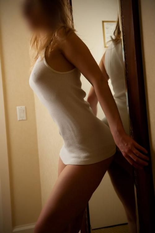 escorts adult no strings date Brisbane