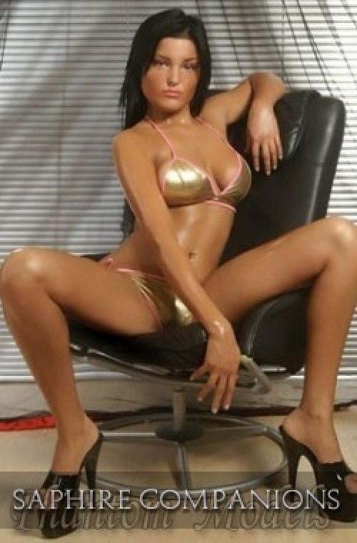 asian call girl in manchester escort katie