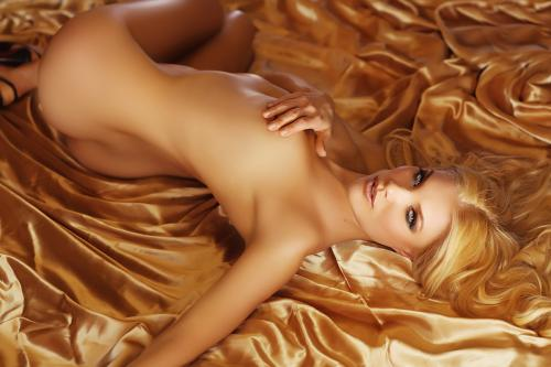 Review las vegas call girls escorts