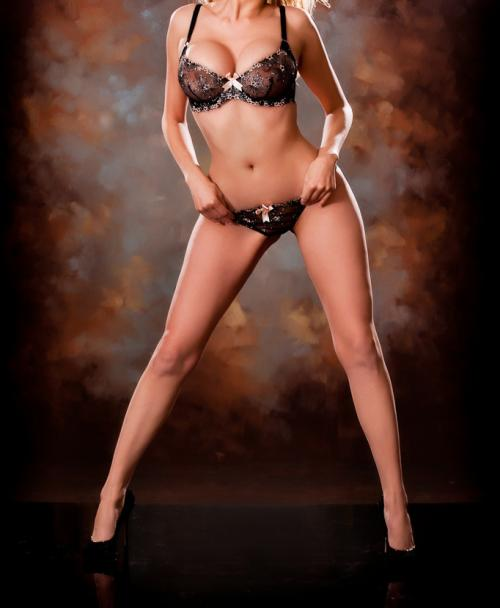 escort private aussie hookers New South Wales