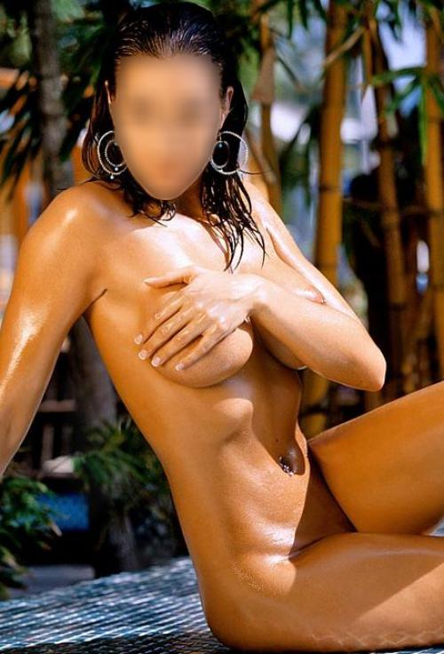 Escorts golden showers ny