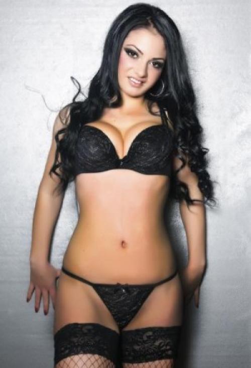 free escort website polish bøsse escort manchester