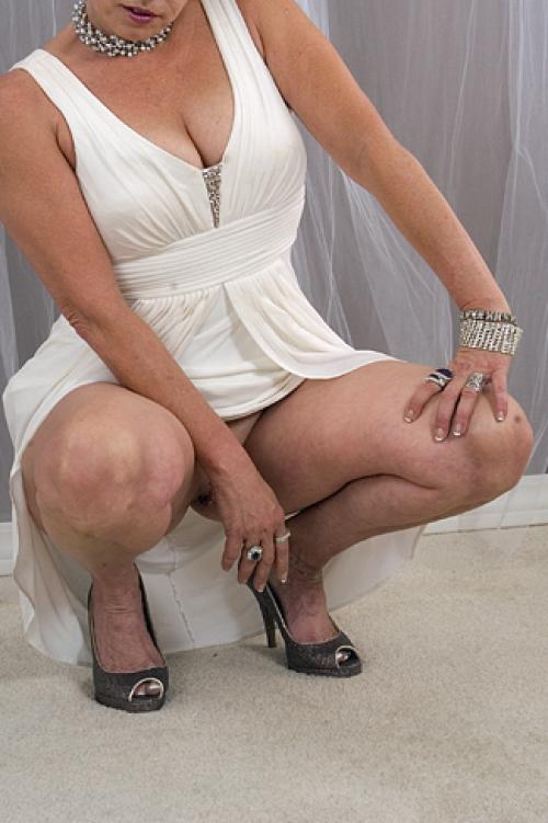 milf escort real milf escort