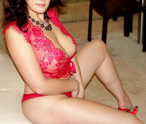 personal adult services escort private Victoria