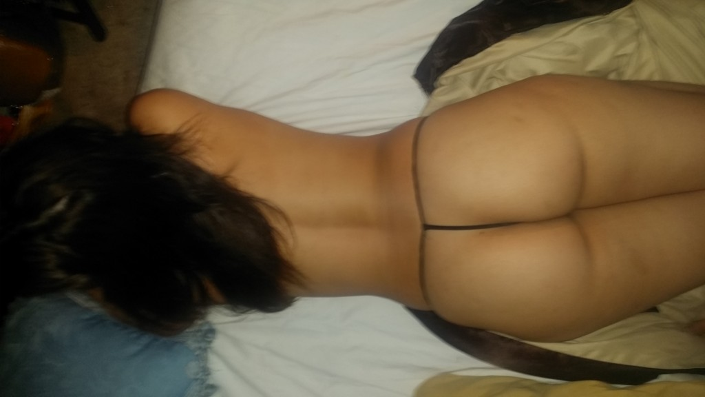 Sweet luv escorts Layla Luv • : Find independent escorts