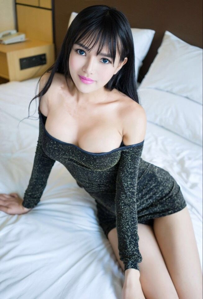 perfect asian burwood escorts