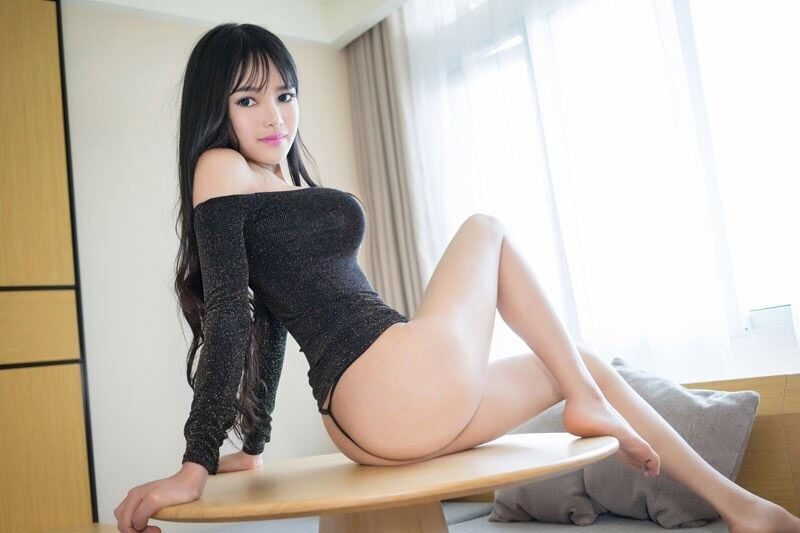Thai milf escort web sex