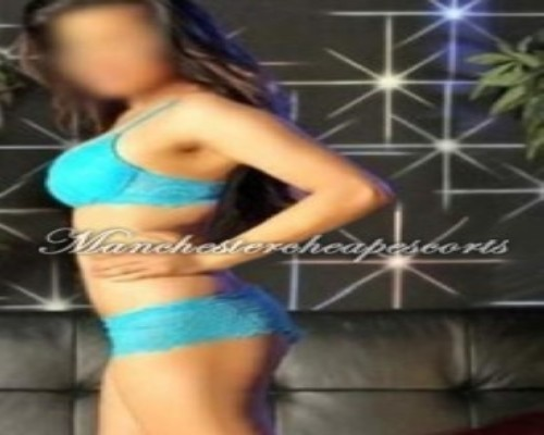 Manchester Cheap Escorts Agency