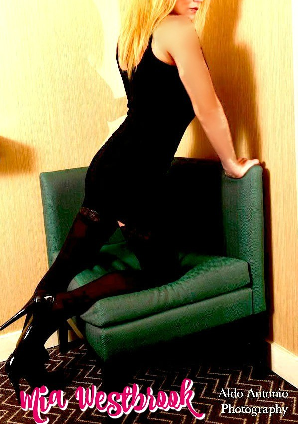 Nevada independent escorts las vegas Las Vegas Escorts - Sexy Companions in Las Vegas, Nevada