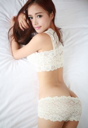 Crystal , Las Vegas call girl, Body to Body Las Vegas Escorts - B2B Massage