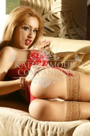 Melanie Gold XXX Star, Las Vegas call girl, Hand Job Las Vegas Escorts – HJ