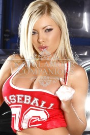 Donna Bell XXX Star, Las Vegas escort, Striptease Las Vegas Escorts