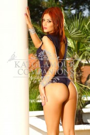 Aylin Diamond, Las Vegas escort, Masturbation Las Vegas Escorts