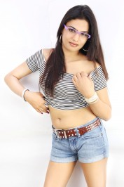 Maira VIP Indian Escort In Dubai