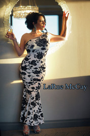 LaRue McCay, Las Vegas escort, Role Play Las Vegas Escorts - Fantasy Role Playing