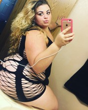 Cassidy Blair BBW with Flair, Las Vegas call girl, Body to Body Las Vegas Escorts - B2B Massage