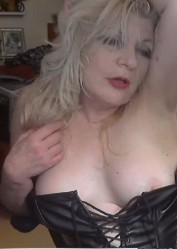 The Headmistress is in , Las Vegas escort, CIM Las Vegas Escorts – Come In Mouth