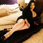Persian Ava Hadid, Las Vegas escort, Mistress in Las Vegas - Domination Services