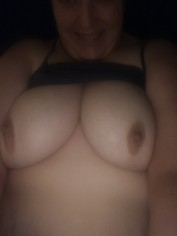 Tall Sensual  Real Squirter, Las Vegas escort, BBW Las Vegas Escorts – Big Beautiful Woman