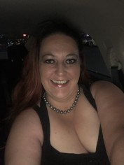 Tall Sensual  Real Squirter, Las Vegas call girl, Outcall Las Vegas Escort Service