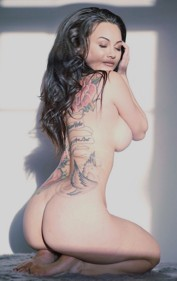 Siren Black Card Entertainers, Las Vegas escort, Role Play Las Vegas Escorts - Fantasy Role Playing