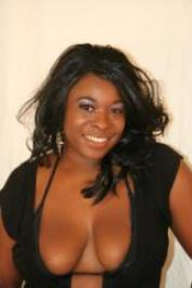 Cocoa independent escorts